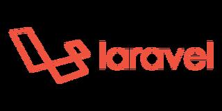 LaravelのクエリビルダとEloquentの違いとは?